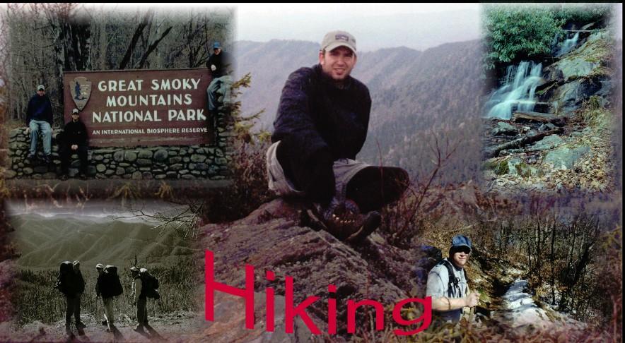 Hiking_Collage.jpg