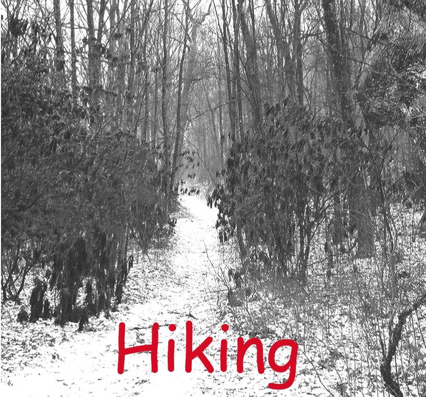 hikingheader_pa.jpg