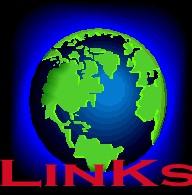 linksheader_.jpg