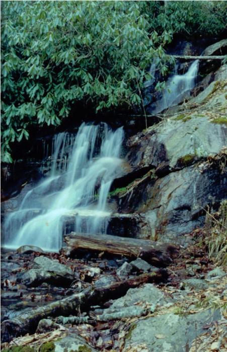 waterfall_gsnp.jpg